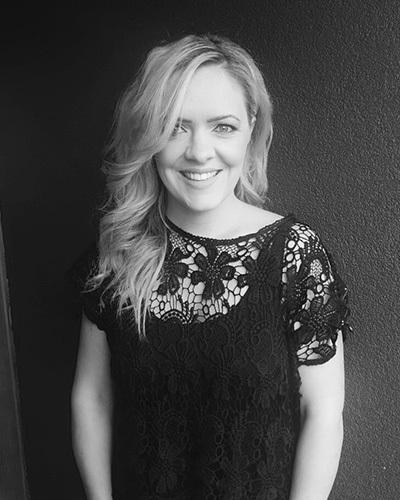 <span>3</span> Katie O'Neill